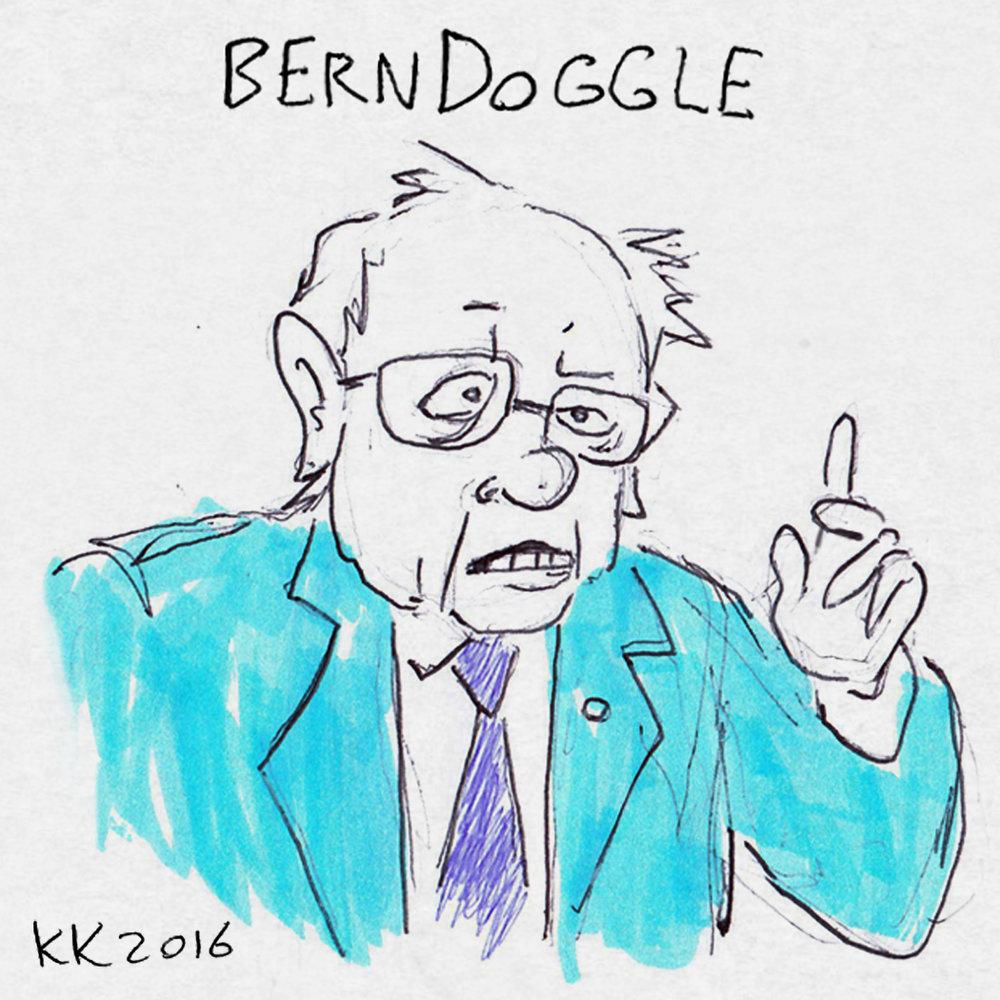 Bernie_rgb.jpg