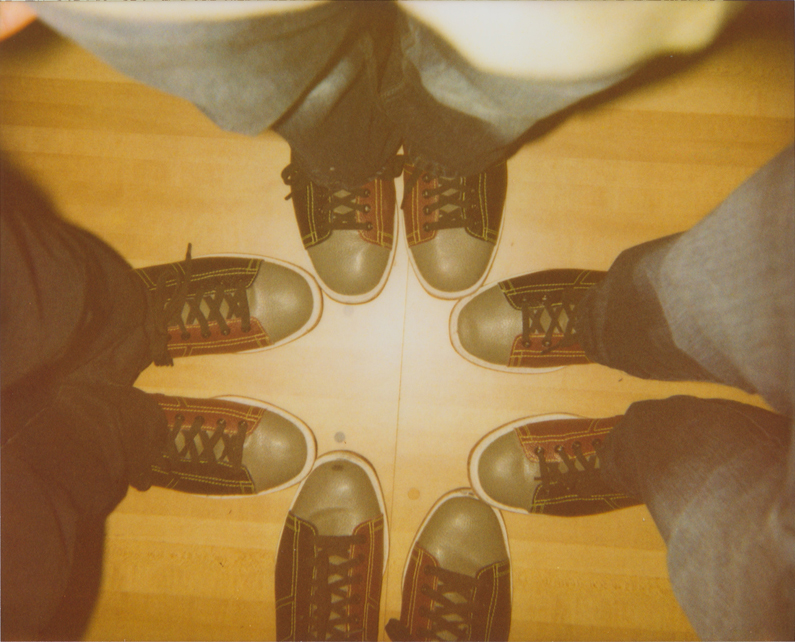 Bowling_Shoes_four_crop.jpg