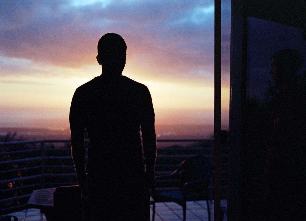 DavidParadise_Sunset.jpg