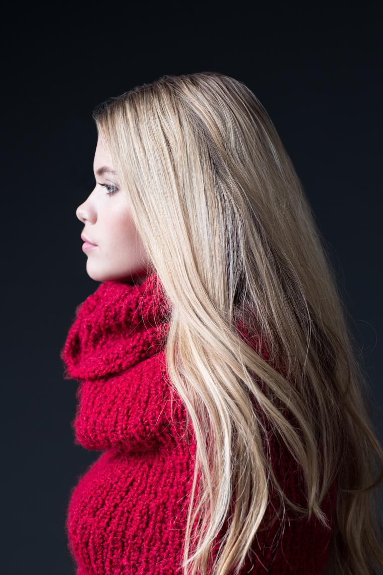 SweaterStory_5661.jpg