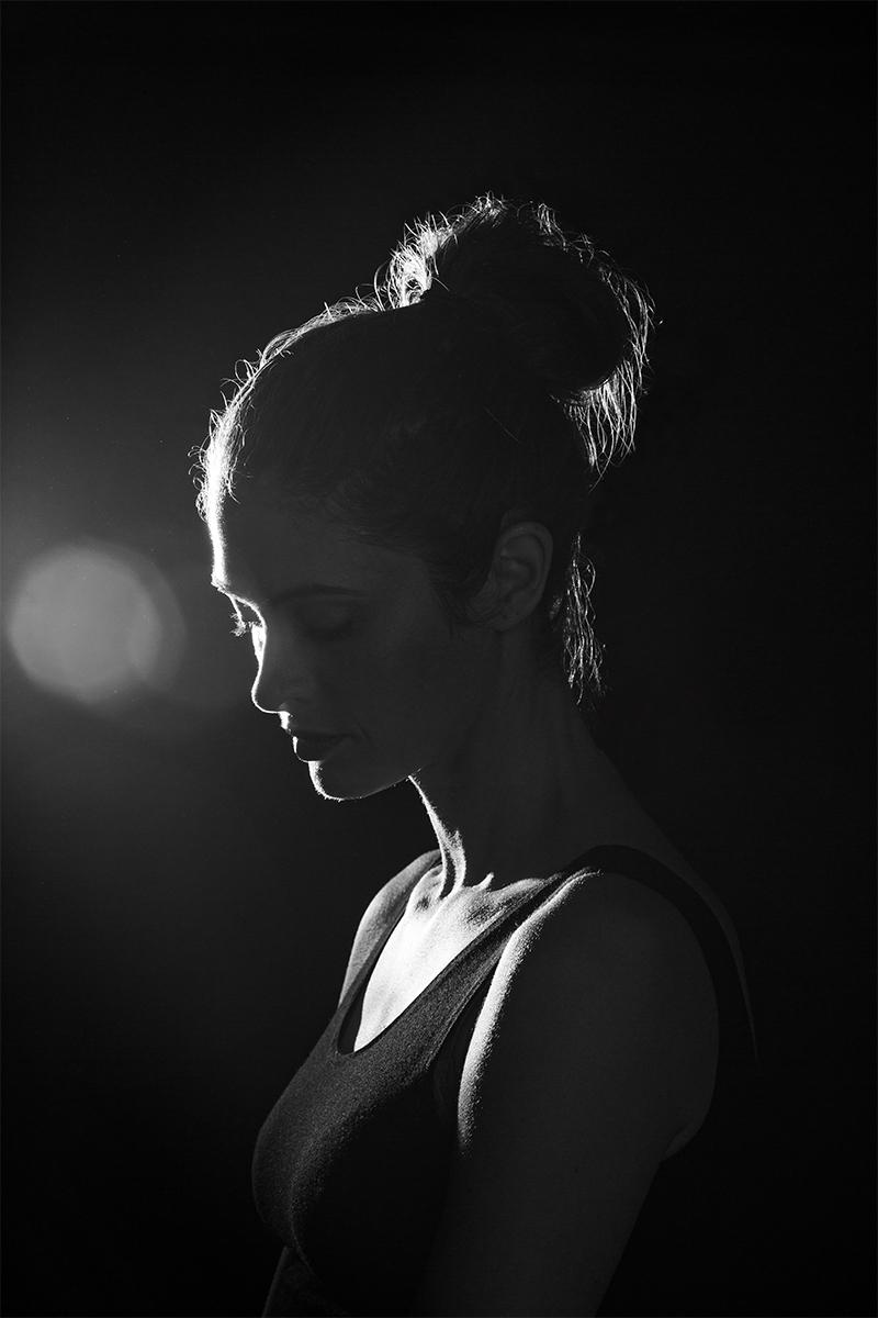 Portrait_HelenaMartin.jpg