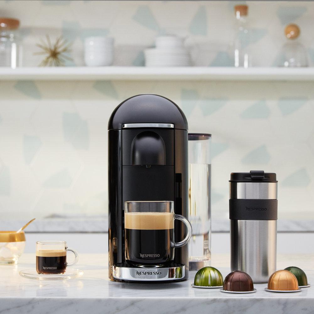 Nespresso_Tastemaker_0584_55m_RGB.jpg