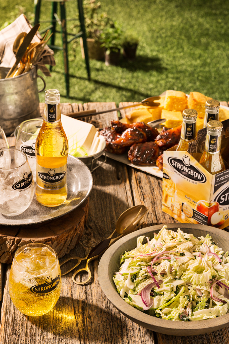 05_Gold_Apple_Cider_Slaw_049_25m.jpg