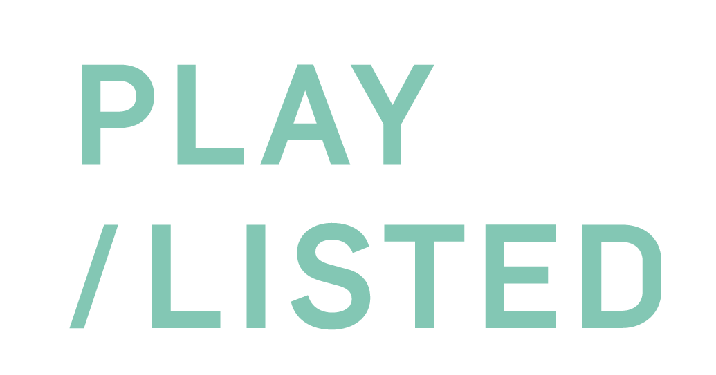 Play/Listed