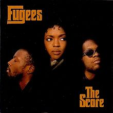 220px-fugees_score.jpg