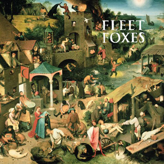 album_fleet_foxes.jpg