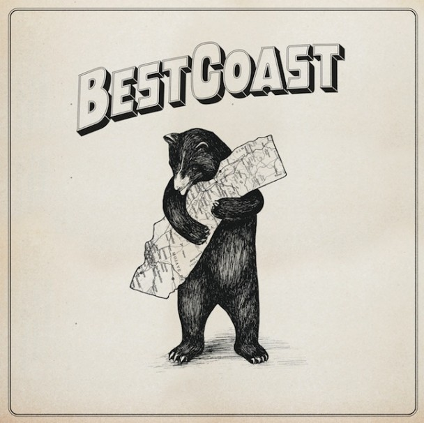 best-coast-the-only-place-608x6061.jpg