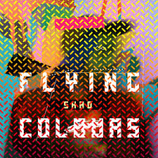 flyingcolours