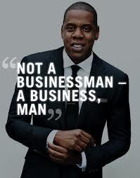 businessman.jpeg