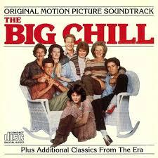 BigChill