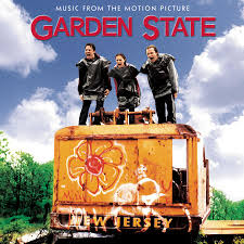 GardenState