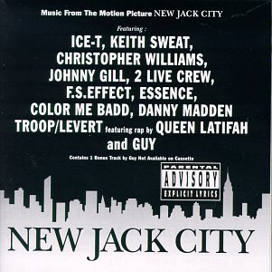 NewJackCity