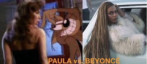 Paula:Beyonce.jpeg