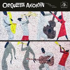 Orquesta Akokan.jpeg