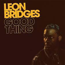 Leon Good Thing.jpeg
