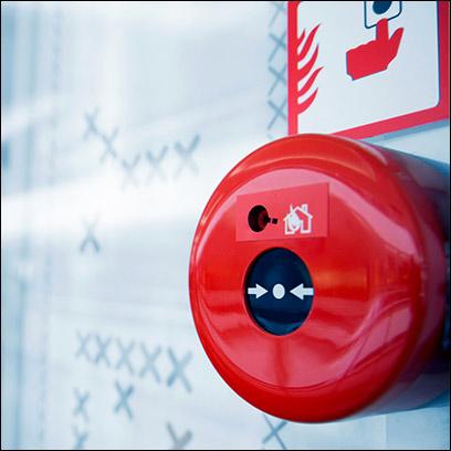 fire_security.jpg