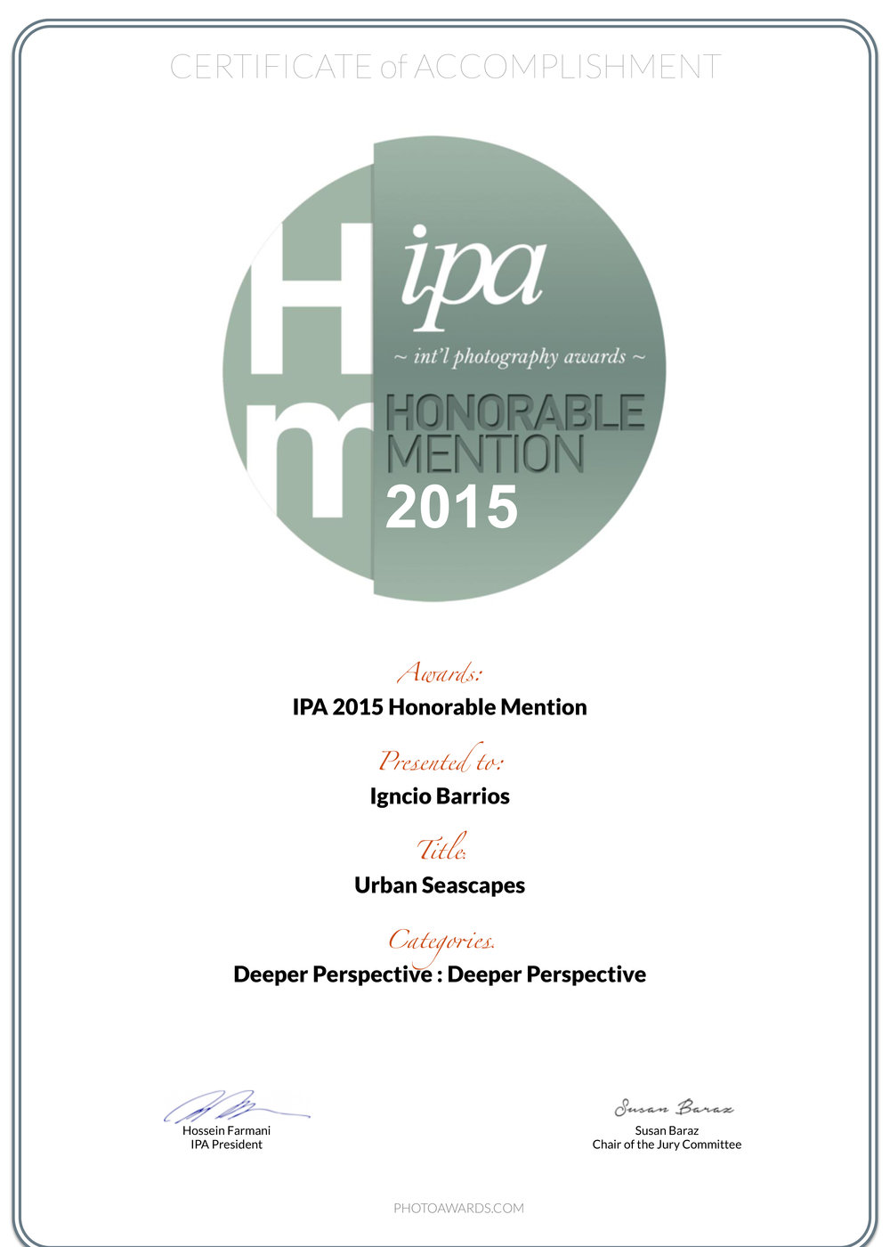 26_ipa-honorable-mentionurbanseascapesdeeperperspective-1.jpg