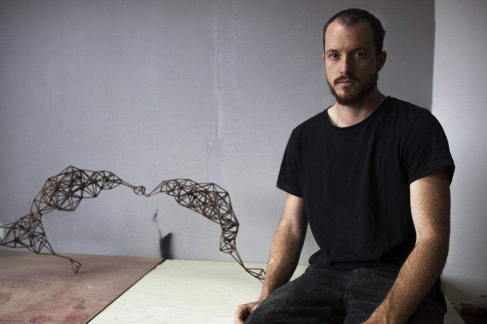 2017-ArtBanchel-IgnacioBarrios-_MG_1701.Web.jpg