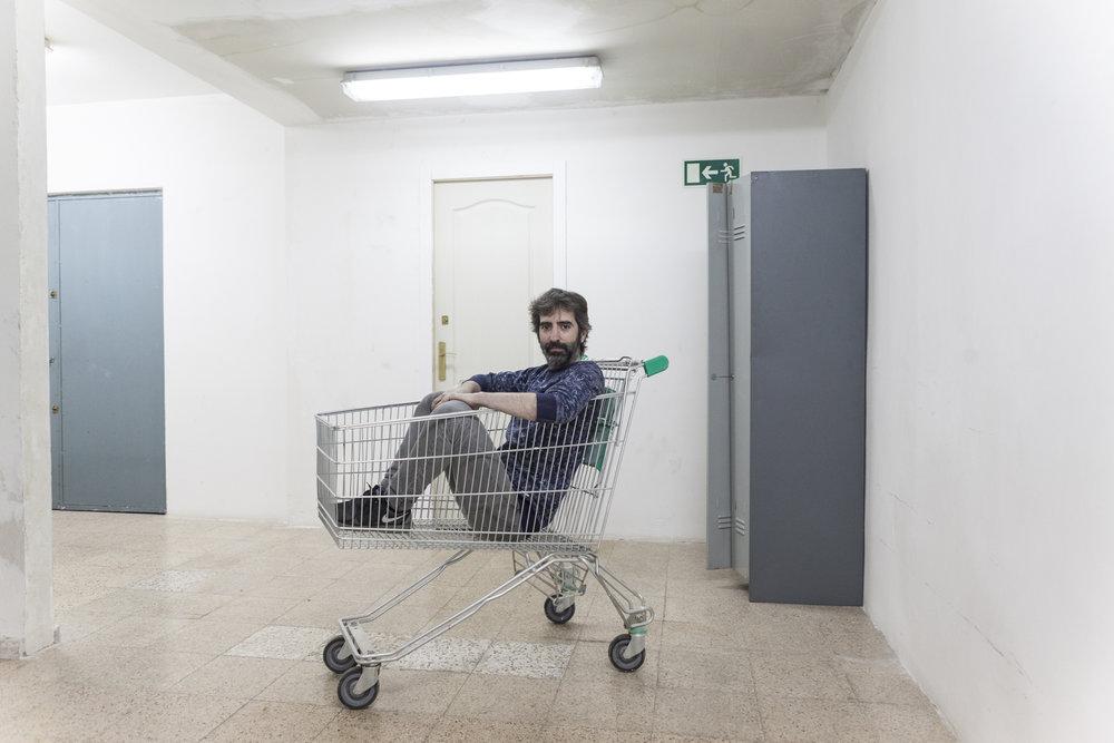 2017-ArtBanchel-IgnacioBarrios-_MG_3374.Web.jpg