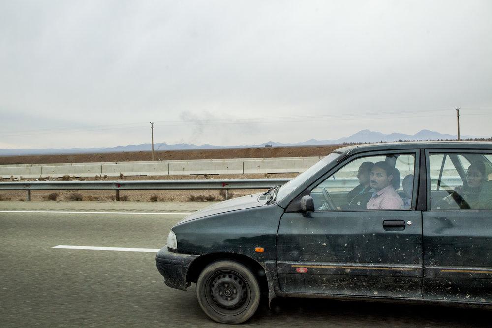 _MG_7737-ElTiemp.Teheran.Kashan.IgnacioBarrios.jpg