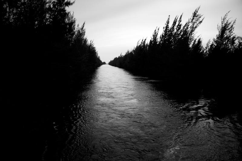 4.CanalGuama.jpg