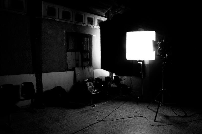 5.Studio-El-Tesoro.jpg