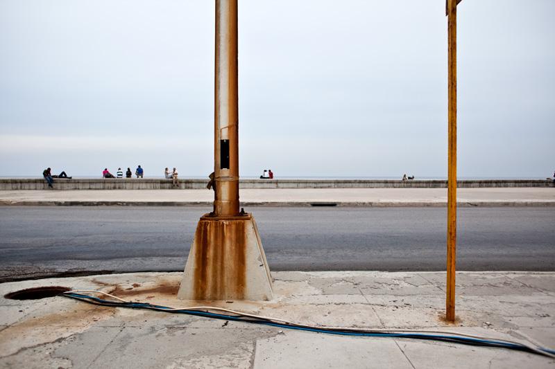 Resistencia-IgnacioBarrios-0016.jpg