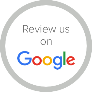 review-us-on-google (1).png
