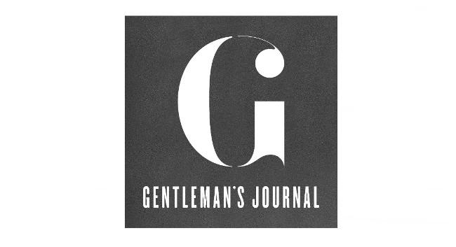 Gentlemans-Journal-logo.jpg