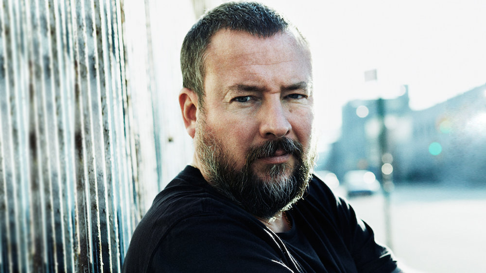 How Vice changed the media landscape - The Telegraph