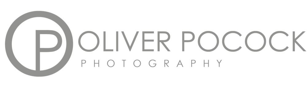 Oliver Pocock Photography