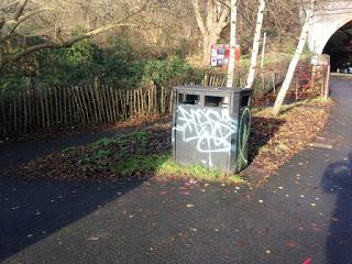 2. Pathway round bin.JPG