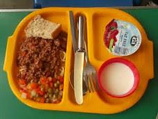 school dinner.jpg