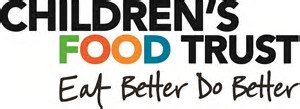 childrens food trust logo.jpg