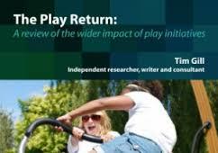 play return.png