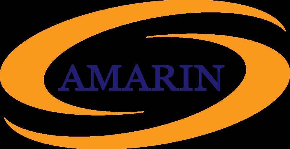 Amarin_logo_new.jpg