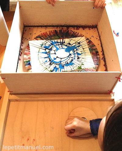 Paint spinning.jpg