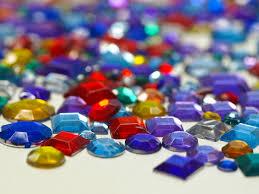 Jewels crowns.jpg