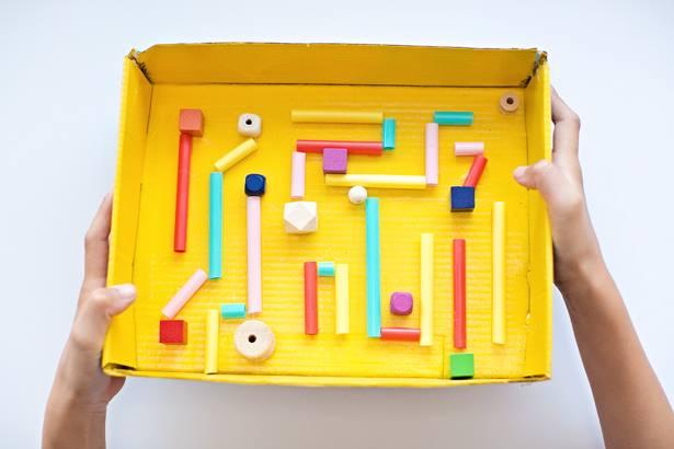 Game in a box.jpg