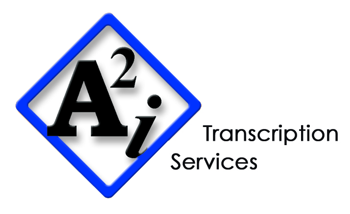 A2i_logo.jpg