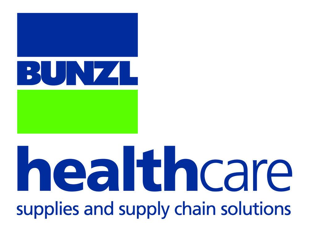 Bunzl_Hcare_Logo_2COL.JPG