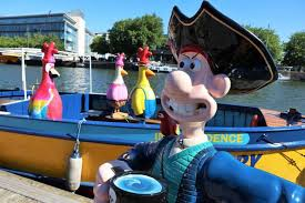 wallace and grommit image.jpg