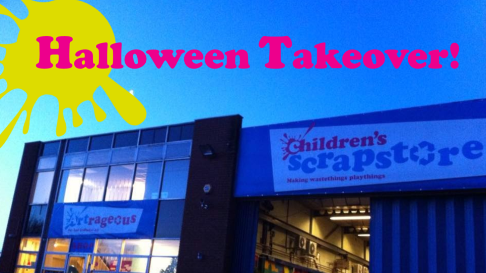 Halloween with text panoramic.png