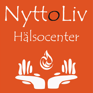 nyttoliv.png