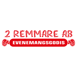 2remmare.png