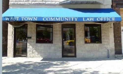 westtownlawstorefront-about_us.jpg
