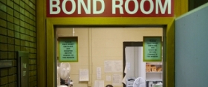 March_15_2012bondroom.JPG
