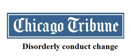 chicagotribune_logo_November_1_2012.JPG