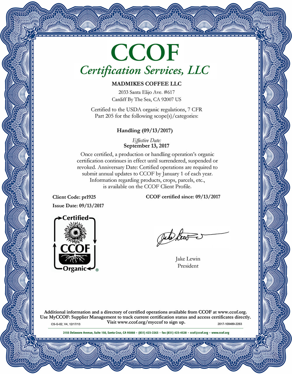 CCOF_Certificate_NOPWeb_COLOR copy.jpg