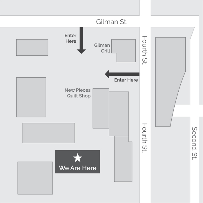 LaneMcNab-Map.jpg
